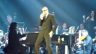 George Michael - The Recluse (Frankfurt)