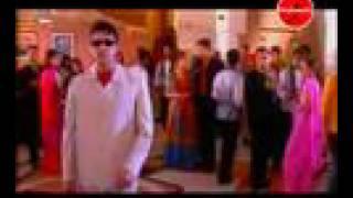 raghu deol in nain naina nal a beautiful punjabi video song
