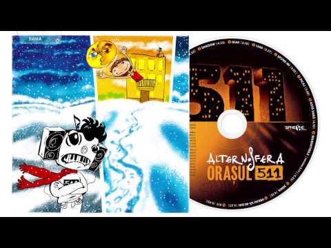 alternosfera-official-audio-2005-alternosferaofficial