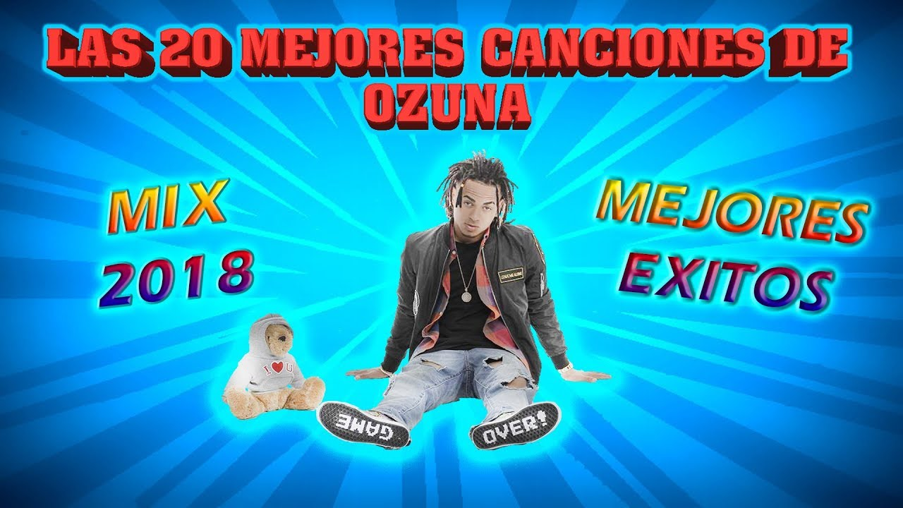 Deals For Ozuna Concert Tickets Mark G. Etess Arena At Hard Rock Hotel  Casino
