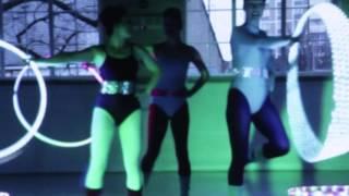 Cornershop 'Born Disco; Died Heavy Metal' (Version) Ft The Mike Flowers Pops [Tjinder Singh]