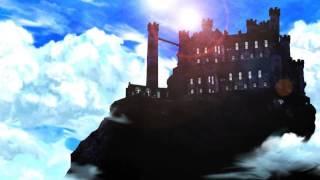 植松伸夫とわんにゃん☆パニックス - Einherjar BGA [GuitarFreaks XG & DrumMania XG]