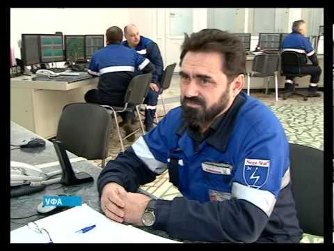Руководитель Агентства печати и СМИ РБ поменял своё кресло на спецовку нефтяника (Канал