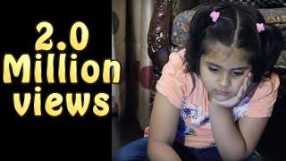 In Ramadan young siblings be like/Roza khoji be like funny vines videos 2017 by Asim Johri D width=