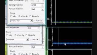 Hemi sync ~ Binaural beats, Monaural beats & isochronic tones ~ Anxiety relief