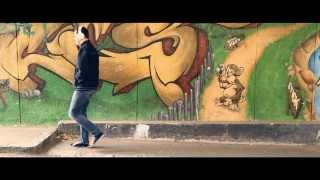 Luchian Cris Feat Born Black - Mind Blow (Official video)