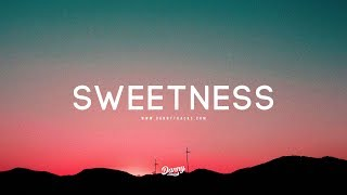 """Sweetness"" - Dancehall x Afrobeat x Wizkid Instrumental (Prod.dannyebtracks)"