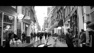 Popek & Toony feat. Mr Flow - Gangsterdam (Prod. I'Scream)
