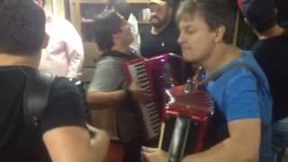 Herança -  show de Gaitas - Churrasco com Amigos