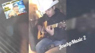 """Ya Lo Supere-Ariel Camacho Y Los Plebes del Rancho (2016) """"Para siempre"""""""