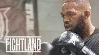 Mixed Martial Arts in New Mexico: Fightland.com
