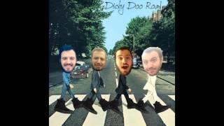 My Dicky Doo