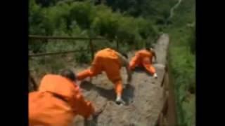 Kung Fu fighting - Carl Douglas