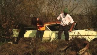 Earl Sweatshirt - WHOA (Music Video) ft. Tyler the Creator LYRICS