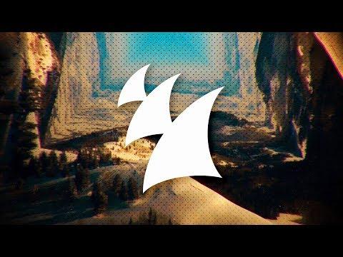 Morgan Page & Jayceeoh feat. Kaleena Zanders - Lost Dreams