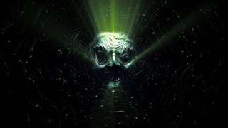 Darkwave Radio - 24/7 Darkwave Music