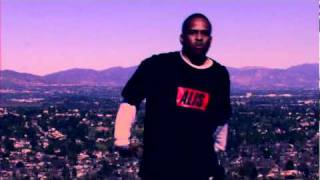 """J-RO (THA ALKAHOLIKS) - """"PAY THE PRICE"""" DIRECTED BY: I SUPPOSE"""