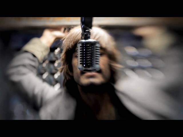 """Vídeo oficial de """"Lo que no ves"""" de Pol 3.14"""