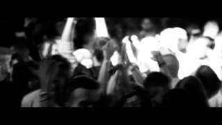 Veľkonočná párty 05.-06.04.2015 (Arena Night Club) TEASER