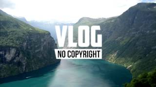 Mulle - Freedom! (Vlog No Copyright Music)