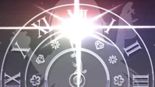 [데레스테/デレステ]星輝子 호시 쇼코 통상 SSR 특훈 영상