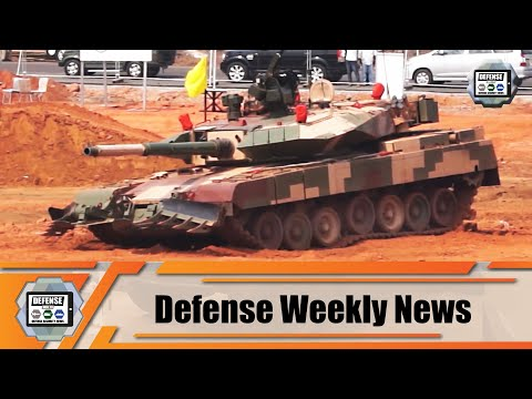 1/4 Weekly January 2021 Defense security news Web TV navy army air forces industry military