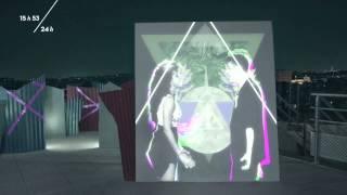 Dan Black feat. Kelis - Hearts (Official Video)