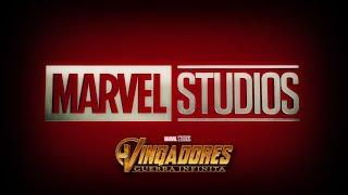 Marvel Studios: Veja a Vinheta comemorativa de 10 Anos