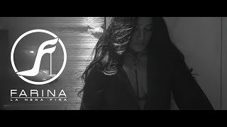 FARINA - TODO [ VIDEO OFICIAL ]