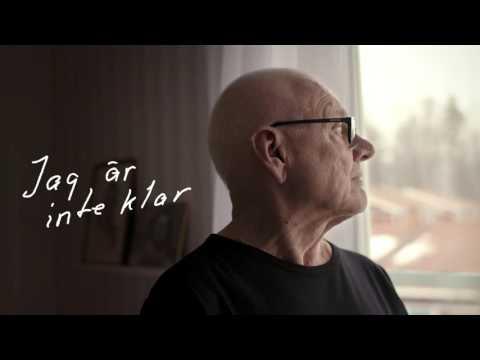 Hjärt-Lungfonden: Janne är inte klar