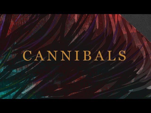 """""""Cannibals"""", segundo single de """"Wooden"""", nuevo álbum de The Wheel & The Hammond"""