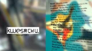 Micachu Feat. Ghostpoet - Loveblind