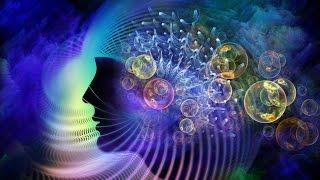 Música Para estudo ➤ Aprender mais Rápido & Aumentar Criatividade & Intuição | 4.5Hz Ondas theta