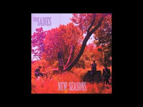 the-sadies-the-trial-simon-stoddard