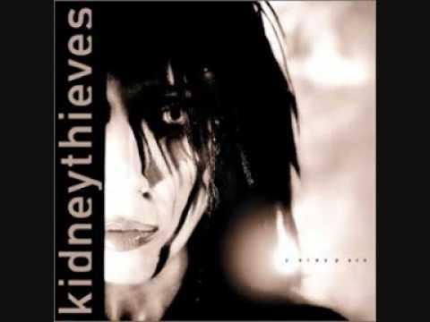 kidneythieves-serene-dream-solojoe11
