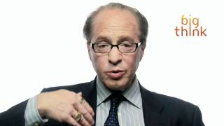 Ray Kurzweil: After the Singularity, We'll All Be Robots