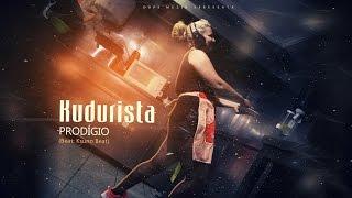 Prodígio - Kudurista