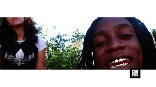 """Yung Simmie - """"When I'm Bored"""" Video Premiere On Complex"""
