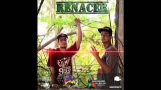 Subele al audio - Darco & Mega Mc (Audio Oficial) Álbum RENACER