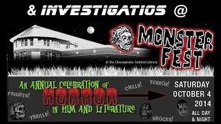 PSI @ Monster Fest