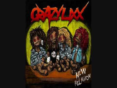 crazy-lixx-road-to-babylon-nikelovesrock