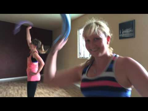 kes-body-talk-soca-choreography-by-la-shaun-prescott-la-shaun-prescott