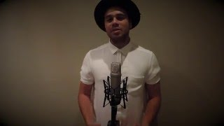 Rihanna Feat. Drake - Work (Julian De Vizio - Cover)