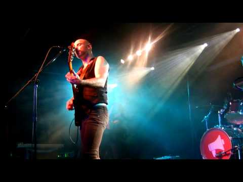 the-parlotones-soul-and-body-colos-saal-aschaffenburg-01oct12-eisflowerchen