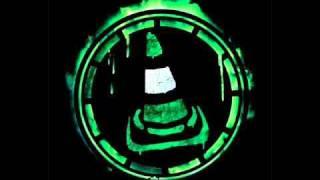 Reggae do bom (Part.ConeCrewDiretoria) - Delirius Tropicais