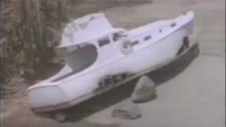 Gilligan's Island Season 2 Opening With Season 1 Lyrics