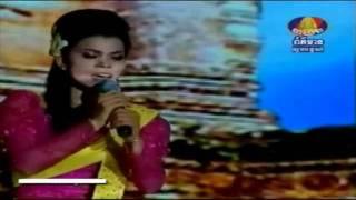 Cambodia TV Cambodian Music Khmer Song = 22 News from Phnom Penh Cambod