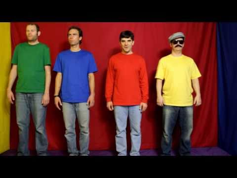 ok-go-i-want-you-so-bad-i-cant-breathe-unofficial-video-mike-celestino