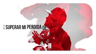 Ronald El Killa Ft Dayme y El High - Fuego Que Se Apagó  (Vídeo Lyrics) (Too Fly)