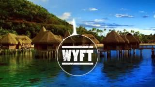GC Guitar - Backpack (Original Mix) (Tropical House)